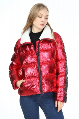 Luxburg Women's Down Jacket